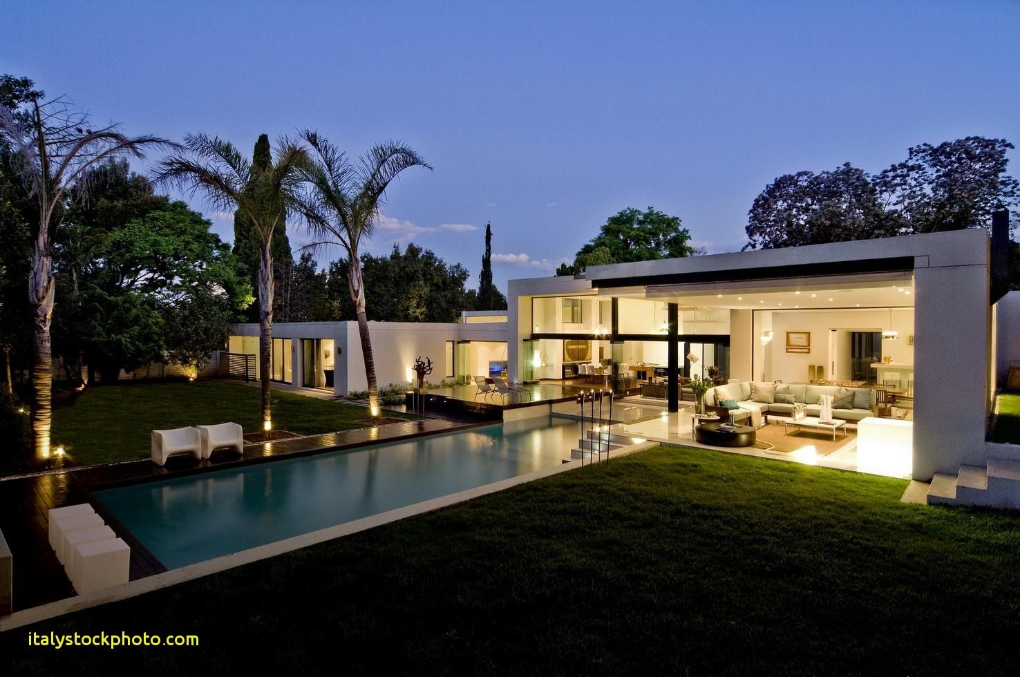 Single story modern house designs south africa for rent near me housedesign also rh pinterest