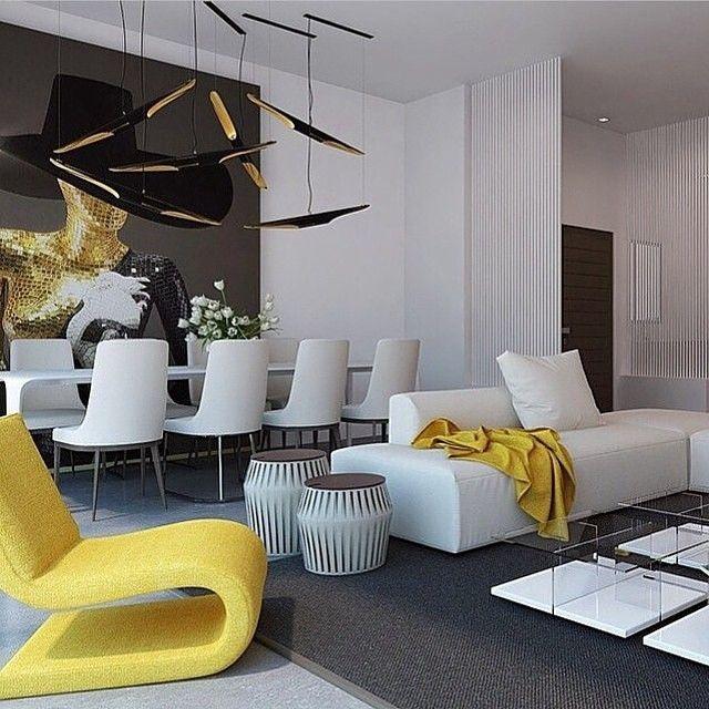 Yellow Bathroomideas: House Interior Decor, Interior, Interior Design