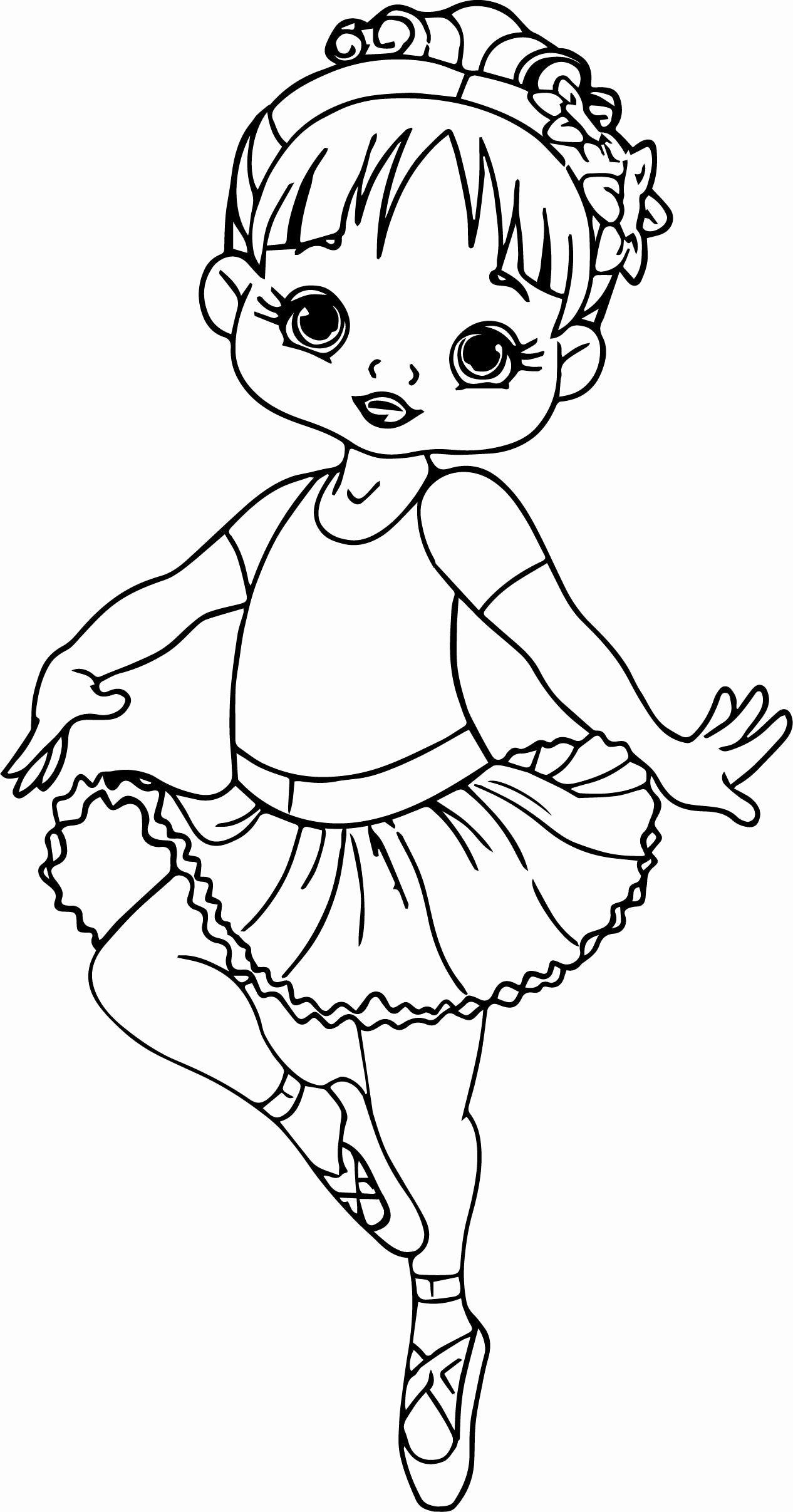 Cartoon Coloring Pages Printable Unique Coloring Pages