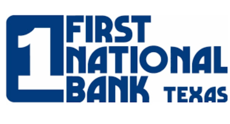 1st National Bank Of Texas 1stnb Is An Online Bank That Offers Its Customers With Quality Co Credit Card Debt Management Cash Rewards Credit Cards Credit Card