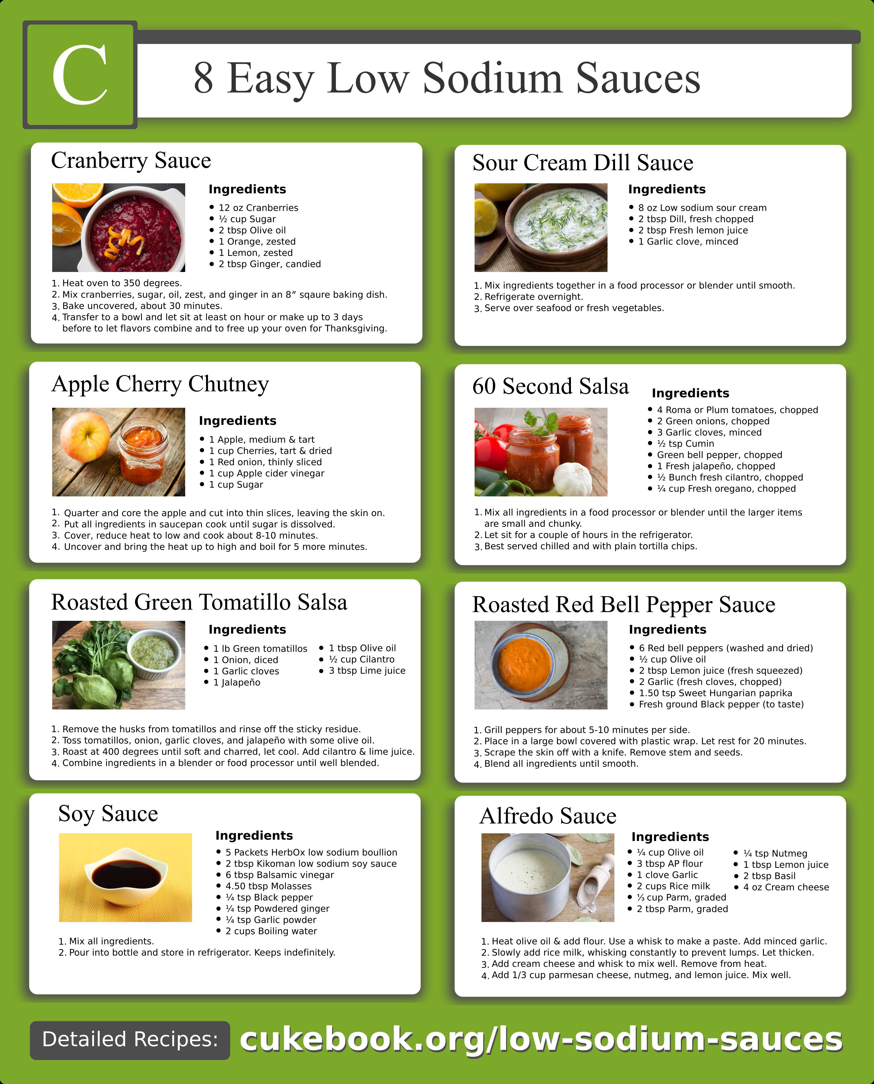 low salt no sugar vegan diet