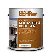 Best Paints Wood Stains Interior Exterior Paints Behr 640 x 480
