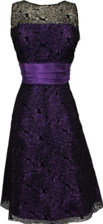 Rose Lace Over Satin Prom Dress Formal Cocktail Gown Junior and Junior Plus Size,$89.99$89.99