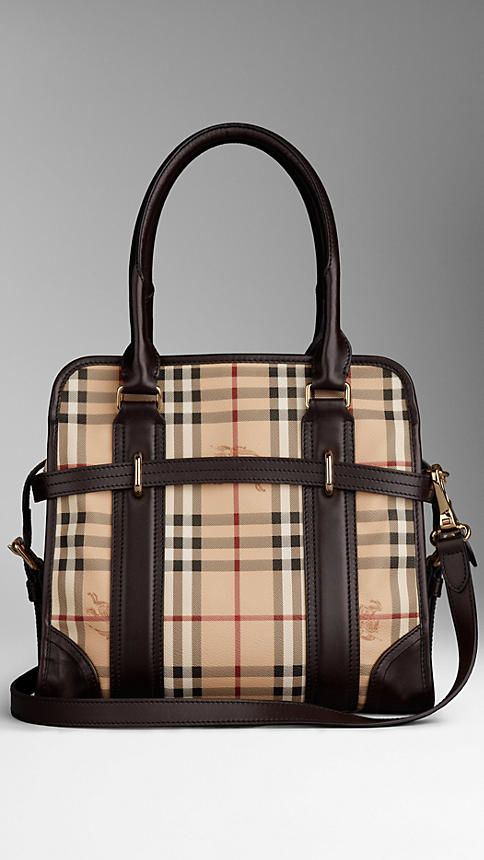1bf8566d70 Women's Handbags & Purses | Purses | Bags, Burberry tote, Tote handbags