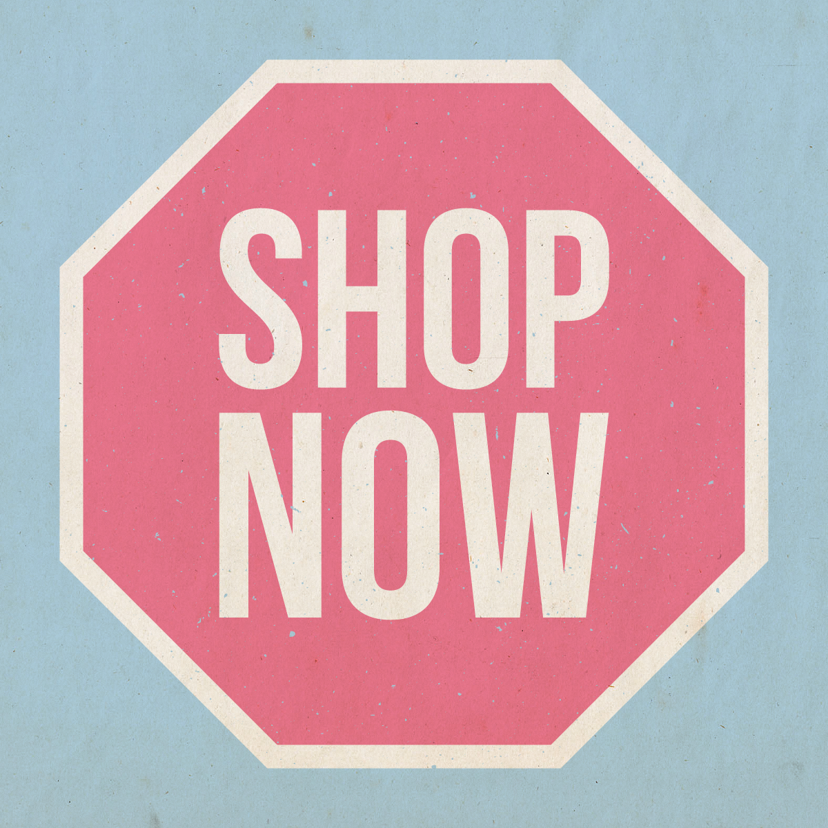Walker Layne Boutique Elizabethtown Ky Boutique Window Shopping Quotes Online Shopping Quotes Small Business Quotes