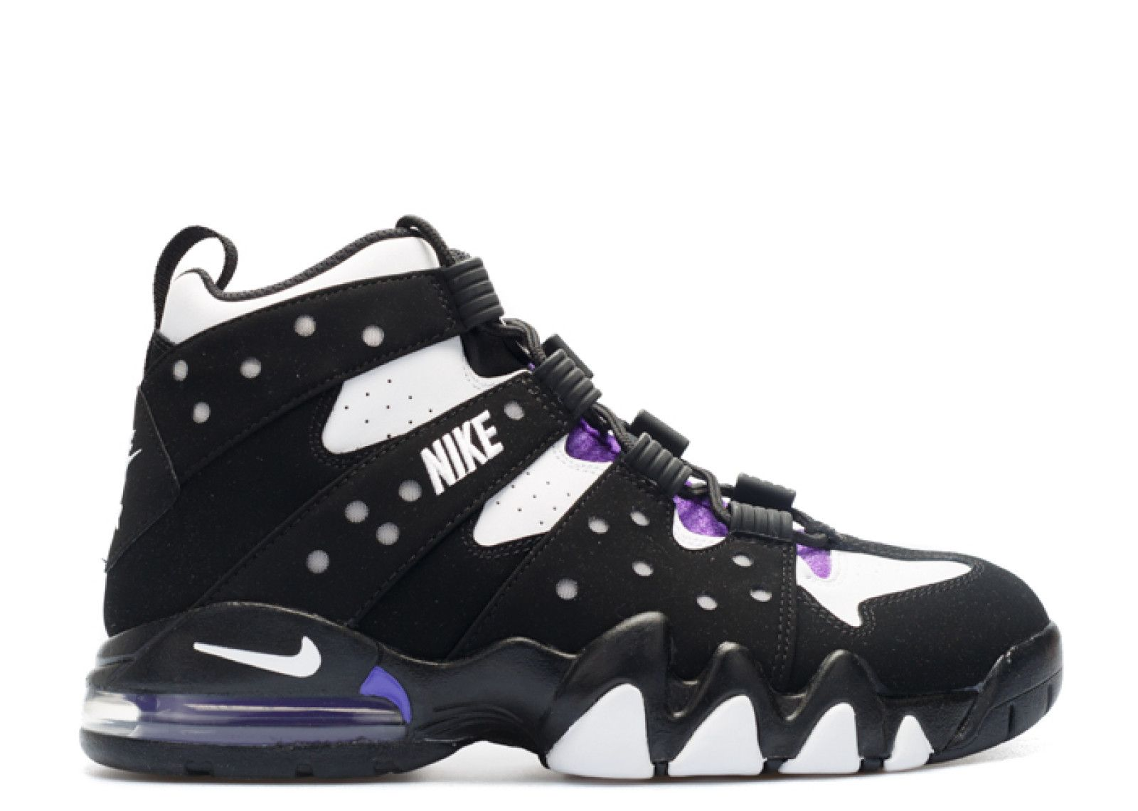 check out 71797 2751c air max2 cb 94