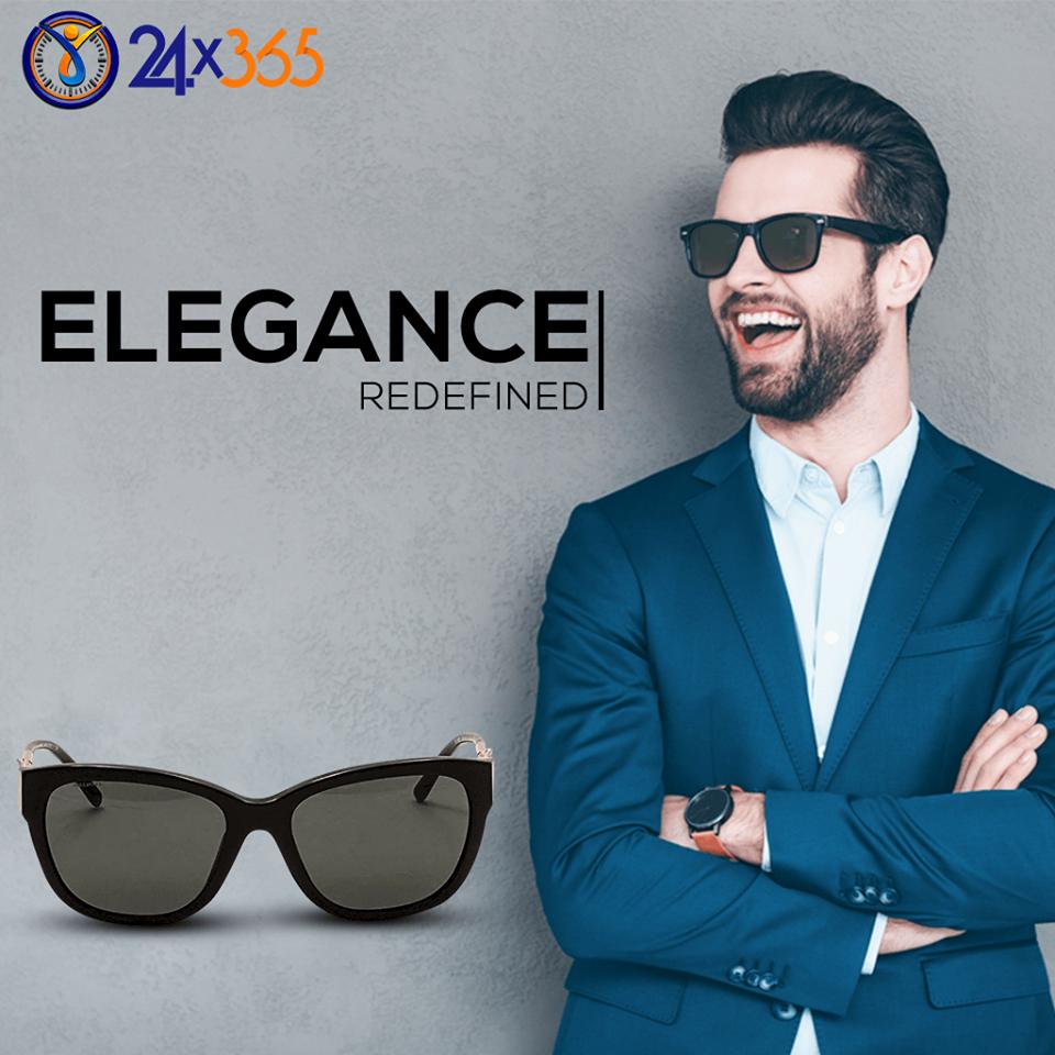 b4ece32c410 Versace Men Sunglasses - Buy Sunglasses for Men Online at Best Prices in  India - Huge Collection of Versace Men Sunglasses at 24x365.co.