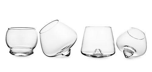 Glass_Mix_Rocking_Cognac_Whiskey_Liquer-2