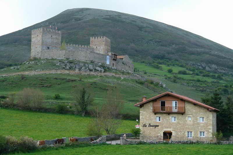 Pin En Lo Más Buscado En Cantabria