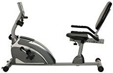Best Recumbent Exercise Bike For Seniors A Definitive Guide Best Exercise Bike Recumbent Bike Workout Exercise Bike Reviews