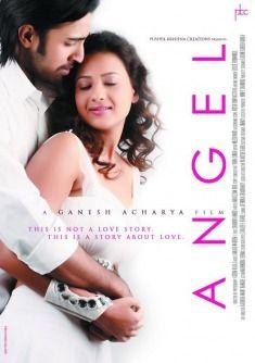 Indiski filmi na russkom online dating