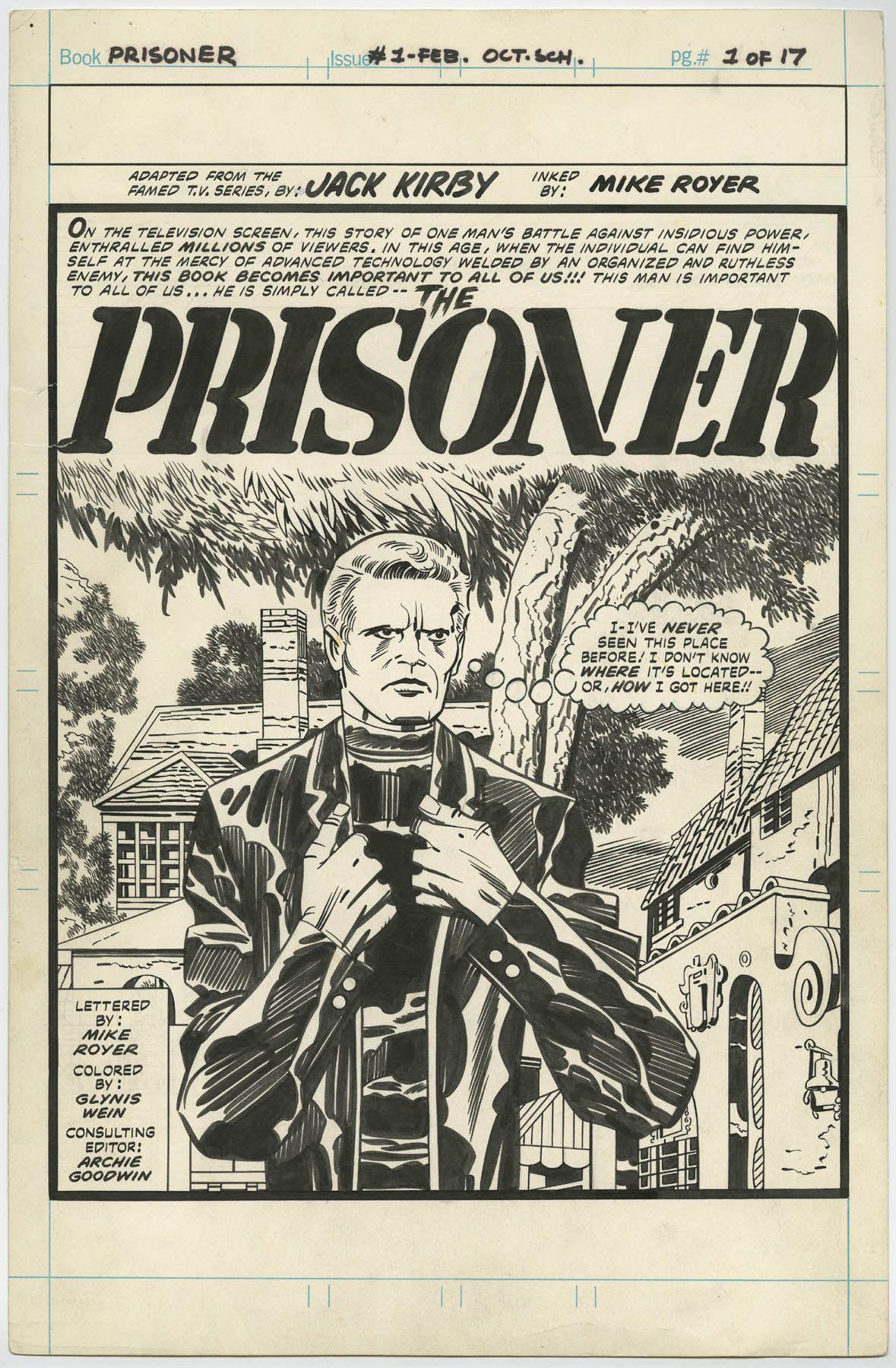 Jack The Ripper tattoo flash   Sketch head, Sherlock ...  Jack Links Art