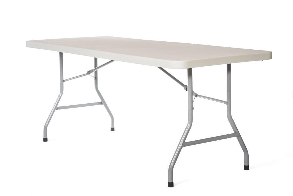 ENERGi Value Folding Tables - 30x72
