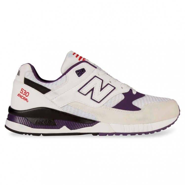 new balance encap dames