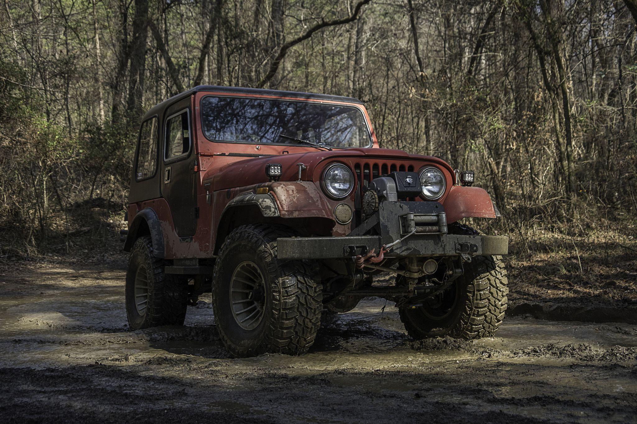 Dscf1348 Jeep Jeep Jeep Cj5 Jeep Cj