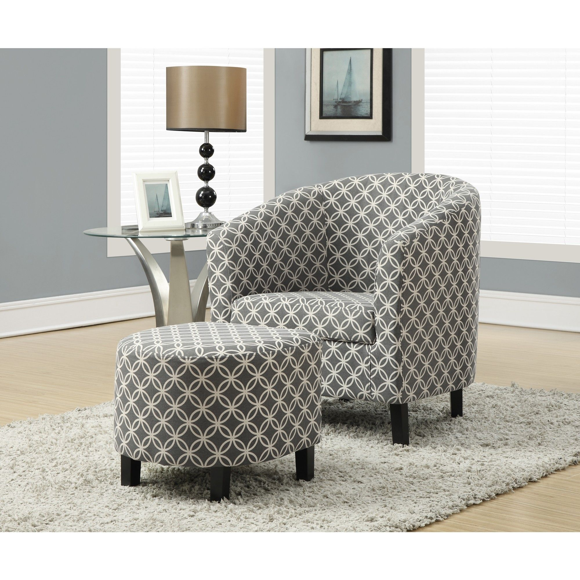 room dorel ottoman abfa multiple with com ip colors ottomans walmart livings for storage living small chairs