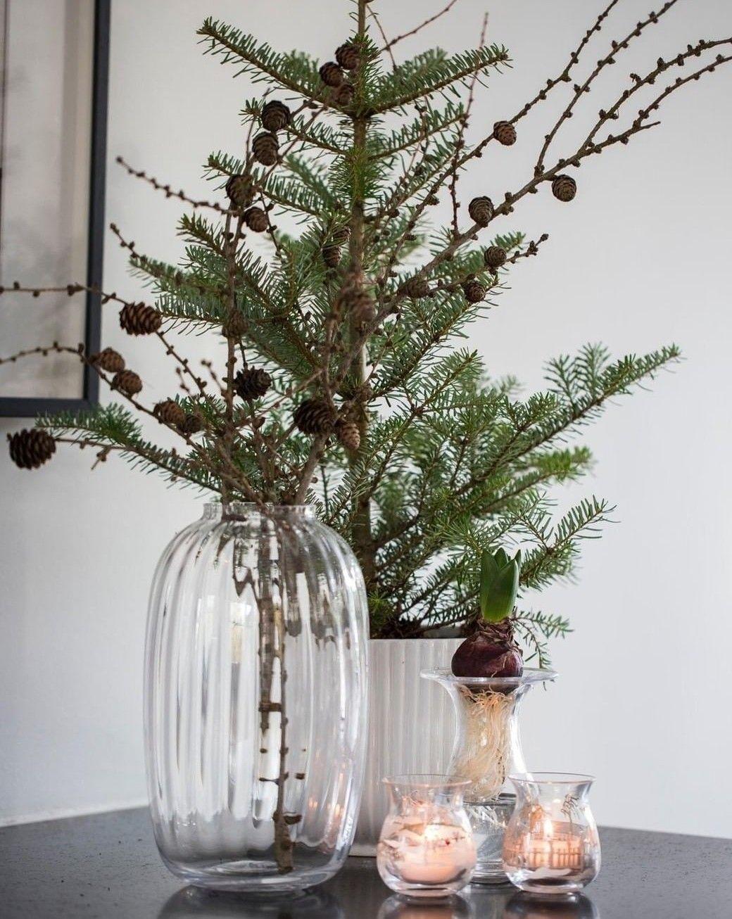 Christmas decor #weihnachtlicheszuhause