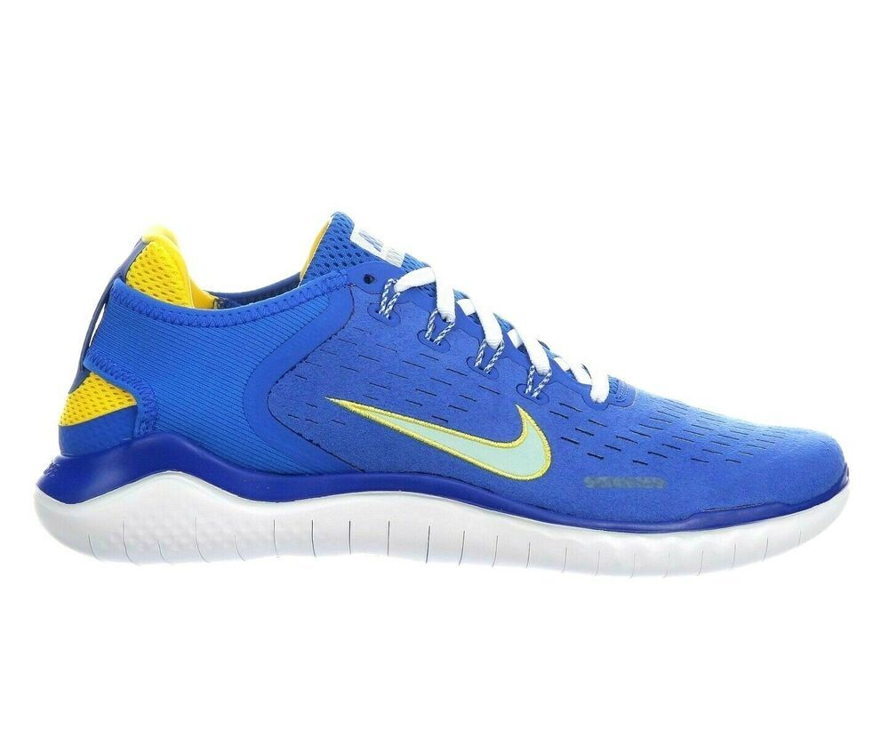 Details about nike free rn 2018 dna mens running shoes 12