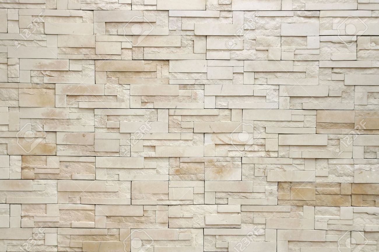 7770425-pattern-of-white-modern-brick-wall-surfaced-