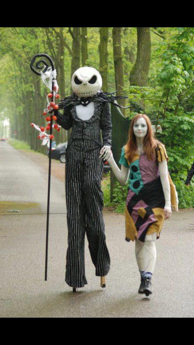 jack costume christmas costumeshalloween - Halloween Jack Costume