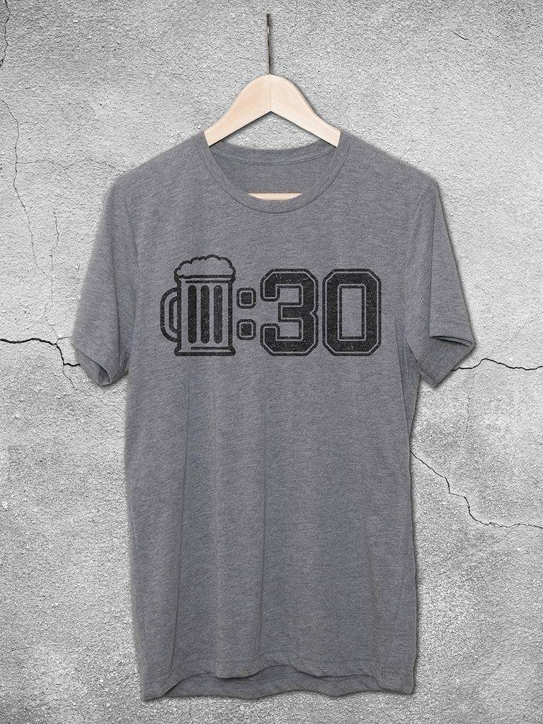 Beer 30 T Shirt