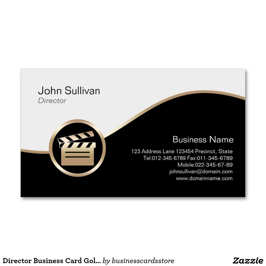 pin by business cards store on magician business cards pinterest business cards business and icons