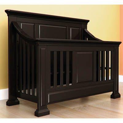Baby S Dream Nottingham Crib Cribs Nursery Furniture Wood Crib