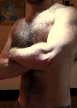 Gay male escorts scotland