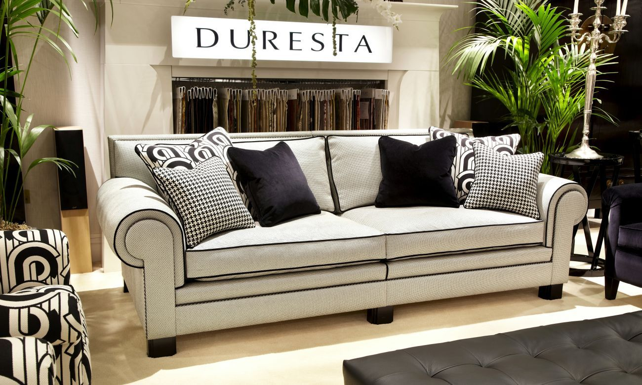 Duresta upholstery luxury sofas and chairs handmade in england duresta upholstery luxury sofas and chairs handmade in england parisarafo Gallery