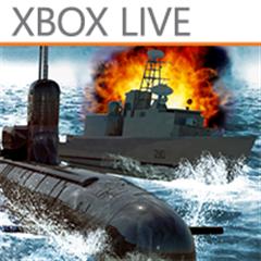 BattleShip para Windows Phone ya listo para descargar