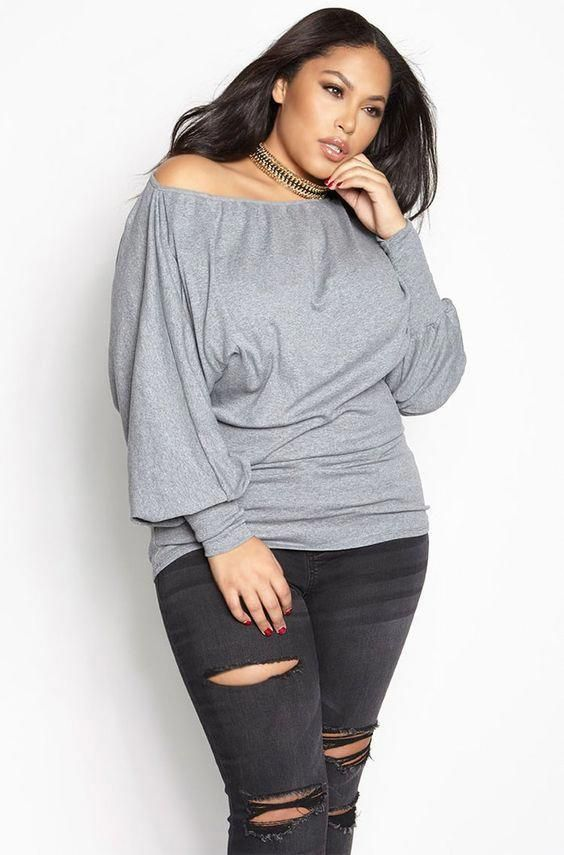 Pin on Women Clothing Canada