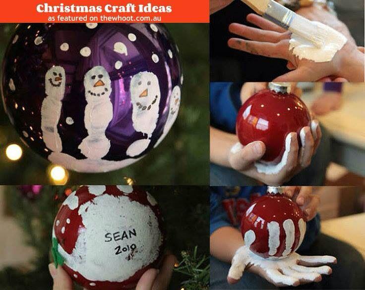 Kids ornaments Idea\u0027s for Ivy Jean Pinterest Ornament