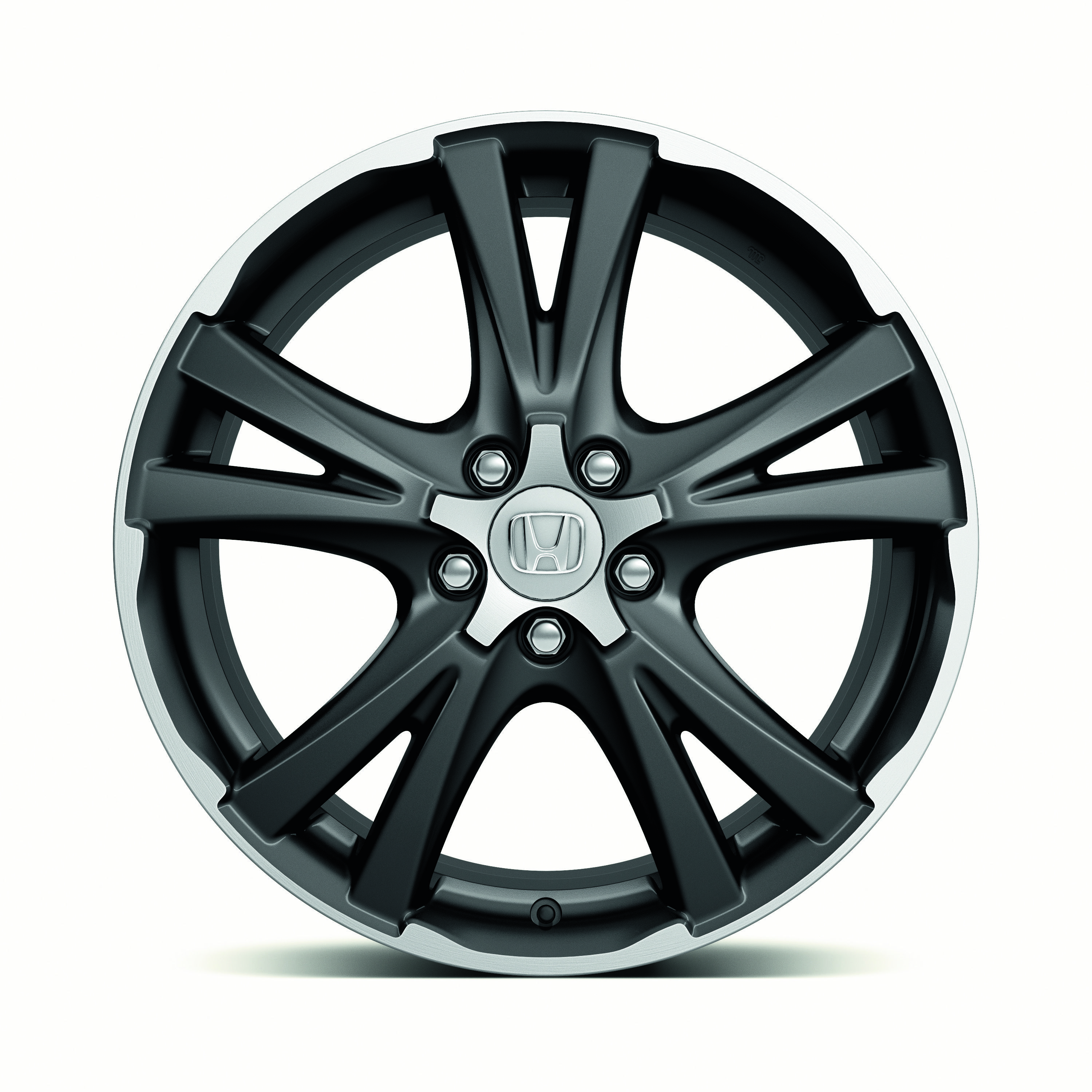 stock cherokee oem a volvo black wheels jeep rims wheel grand replacement bbb hol cap factory used satin rim