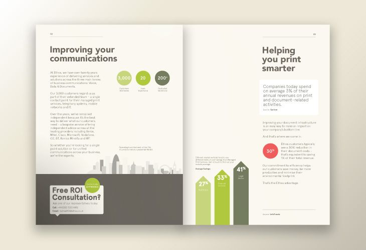 brochure layout - Google Search Graphic Design Pinterest - blank brochure templates