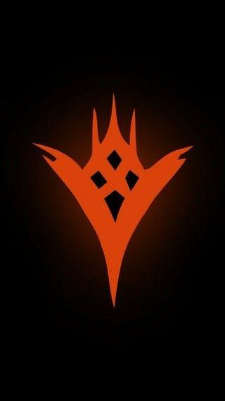 Destiny Gangster.Gamer   Gamer Wallpaper   Destiny tattoo ...