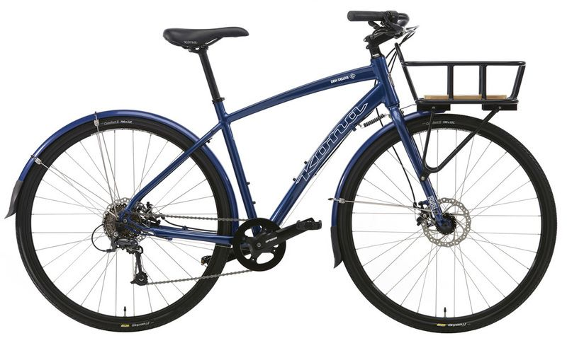 Velo Cycles Are Suppliers Of The Best Kona Bikes In Melbourne