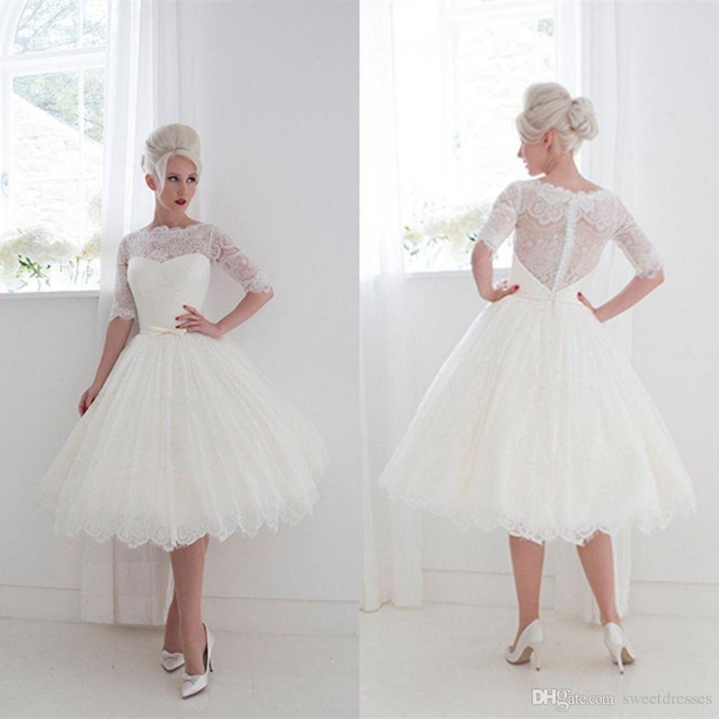 Short wedding dresses cheap wedding dresses for cheap check more