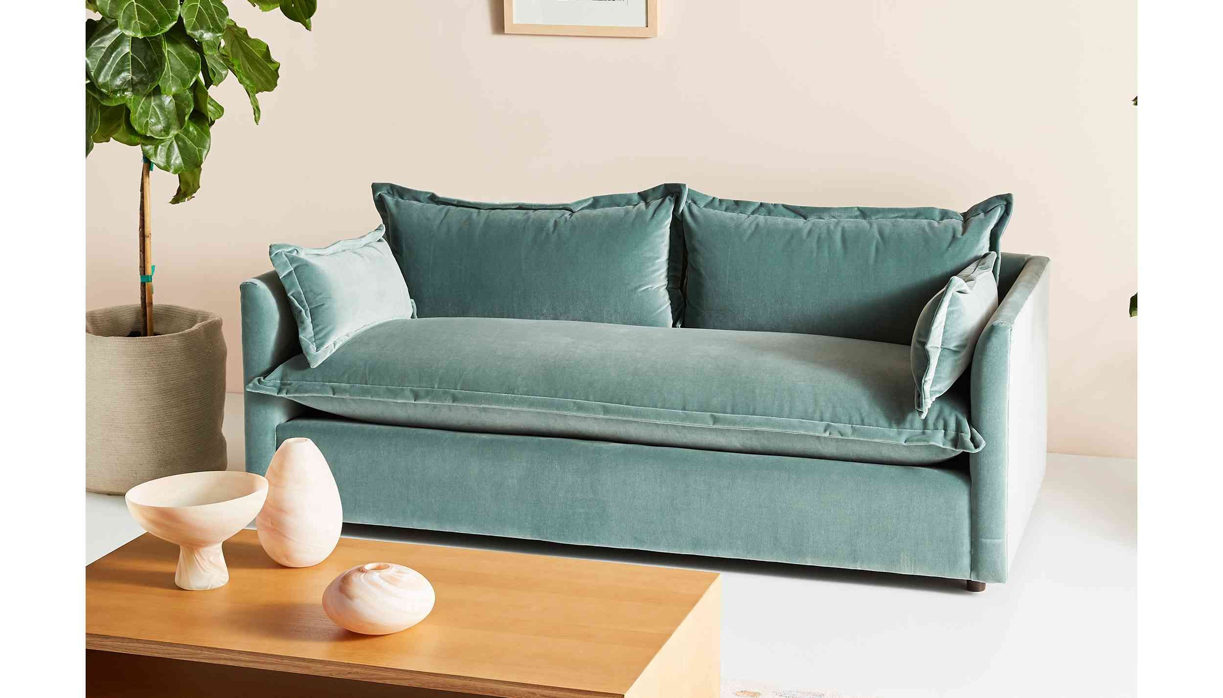 Denver Sofa | living room | Sofa, Settee sofa, Sofa furniture