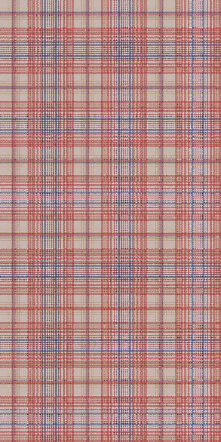 Vintage Check Plaid Fabric Texture Seamless Stock Vector (Royalty Free) 785204437