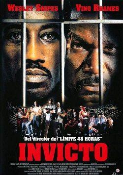 Imagen Invicto 1 (2002)