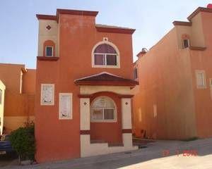 Tijuana Apts Housing For Rent Renting A House House Styles Tijuana