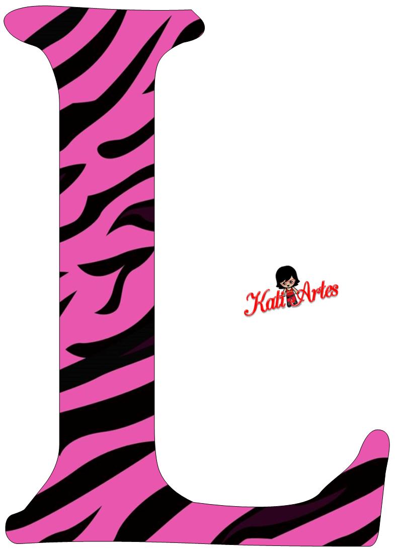 Pin von Marina ♥♥♥ auf Zebra e rosa | Pinterest
