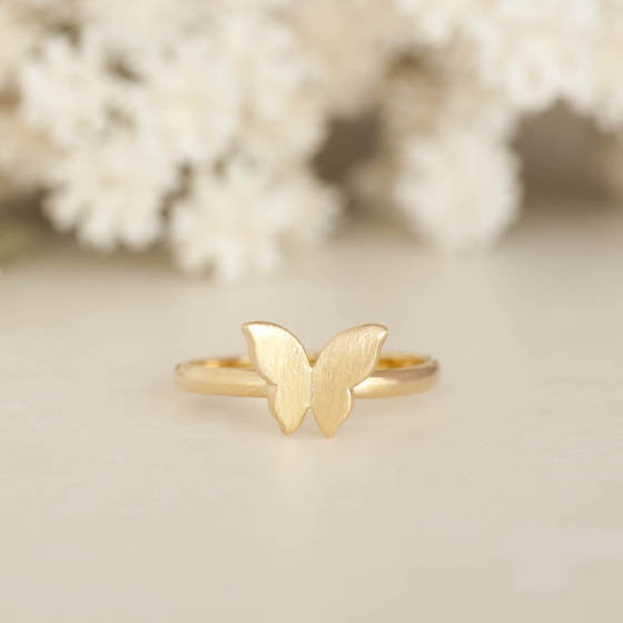 #Matoto                   #ring                     #Tiny #Butterfly #Ring, #Gold #Butterfly #Ring, #Butterfly #Wings, #Adjustable #Ring                    Tiny Butterfly Ring, Gold Butterfly Ring, Butterfly Wings, Adjustable Ring                              http://www.seapai.com/product.aspx?PID=1231292