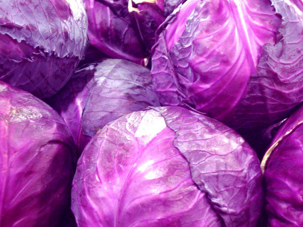 фиолетовые фрукты фото для