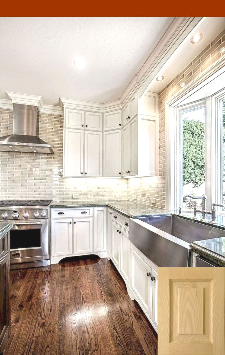 Painting kitchen cabinets disaster also glass cabinet decorating ideas interior in rh pinterest