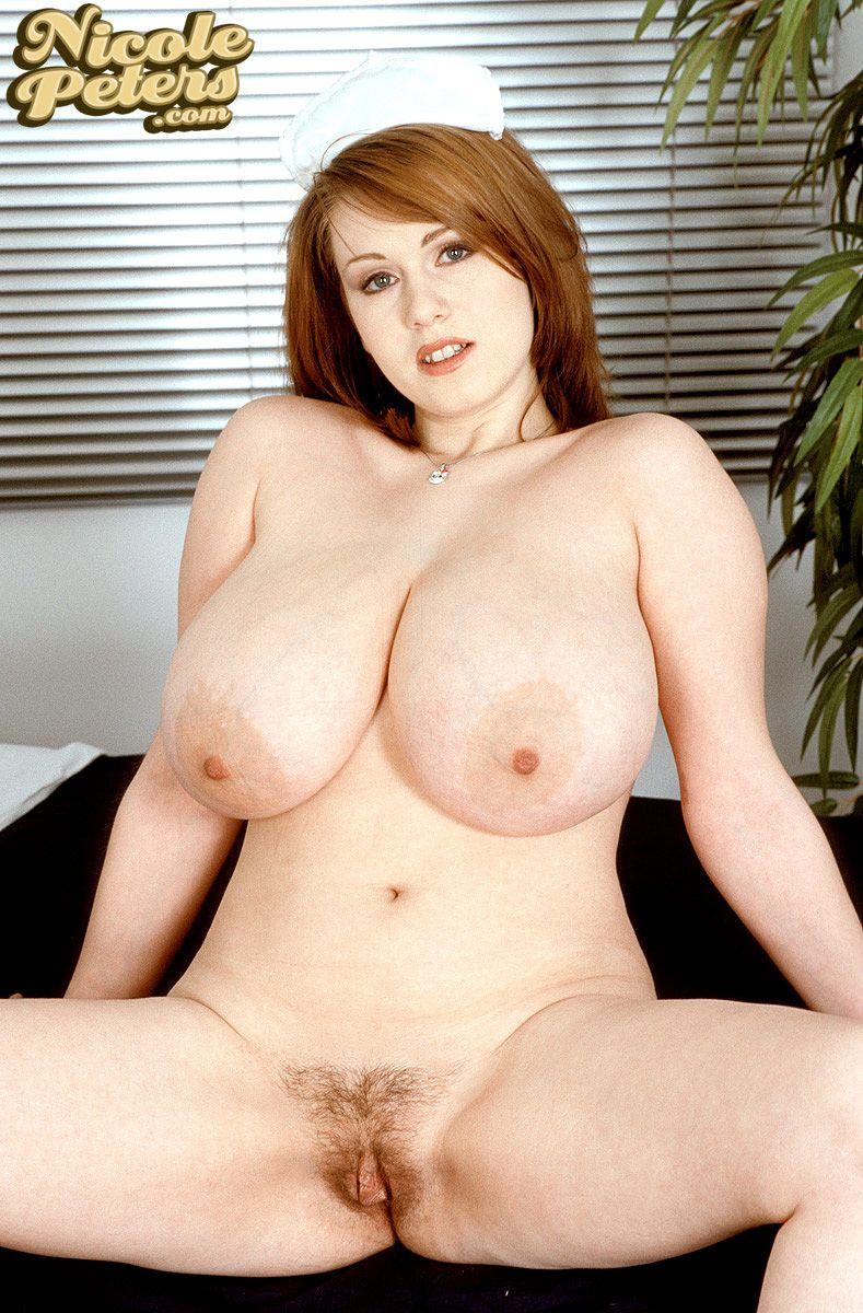 Lucky guy girls nude