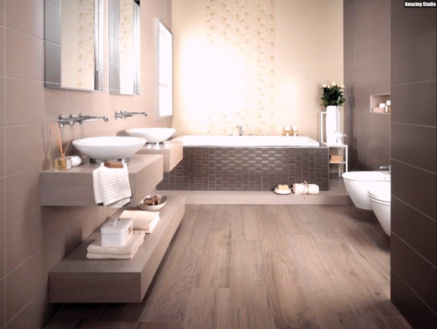 Italienische Badezimmer Fliesen Neutrale Farben Atlas | bungalow ...