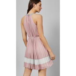 Photo of Vestidos de cabestro para mujer