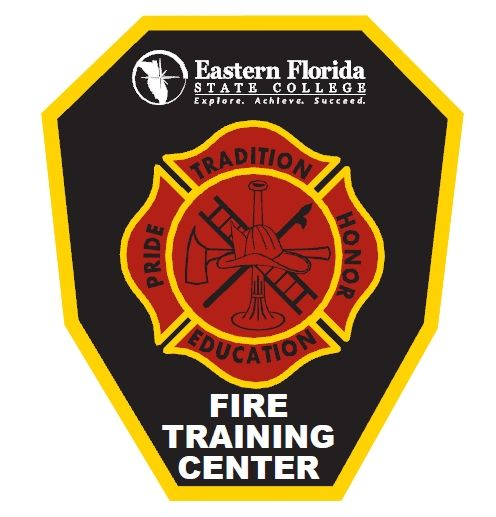 pin by ken anderson sr on decals patches 2 firefighting fire training training center fire service pinterest