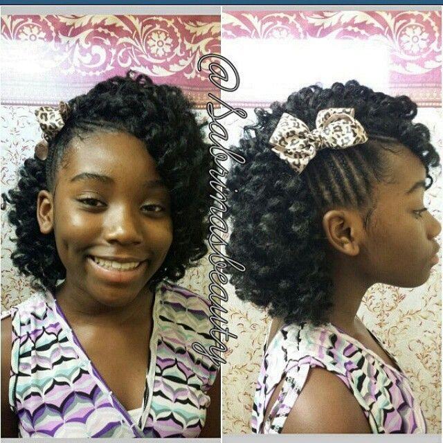 Beautycanbraid (HAITIAN TAMPA FL8134452191TEXT) On